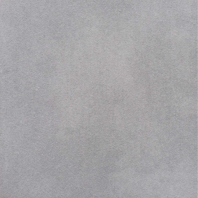 Sonstige Terrassenplatte Feinsteinzeug Streetline Grau 60 cm x 60 cm 2 Stück