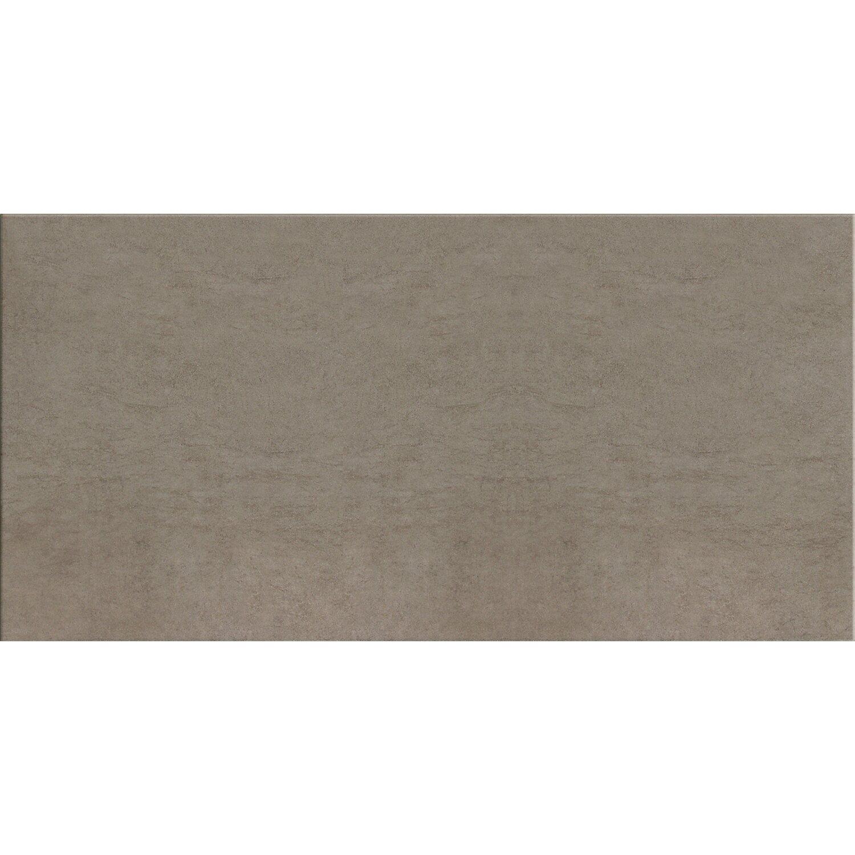 Feinsteinzeug Bari Grau 29,7 cm x 59,8 cm Preisvergleich