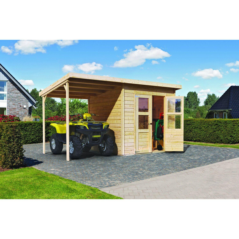 karibu holztechnik bremen sauna karibu bern natur b x t x cm davon karibu vnersborg natur mit. Black Bedroom Furniture Sets. Home Design Ideas