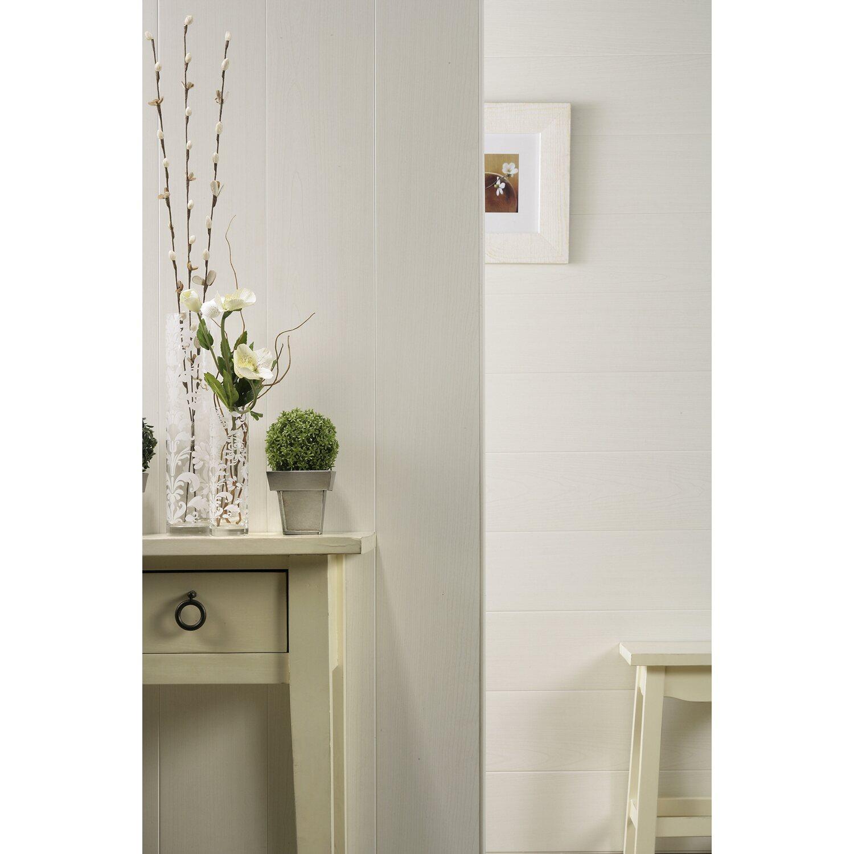 Grosfillex Paneel Cottage Marmor Grau 260 X 35 Cm Kaufen Bei Obi