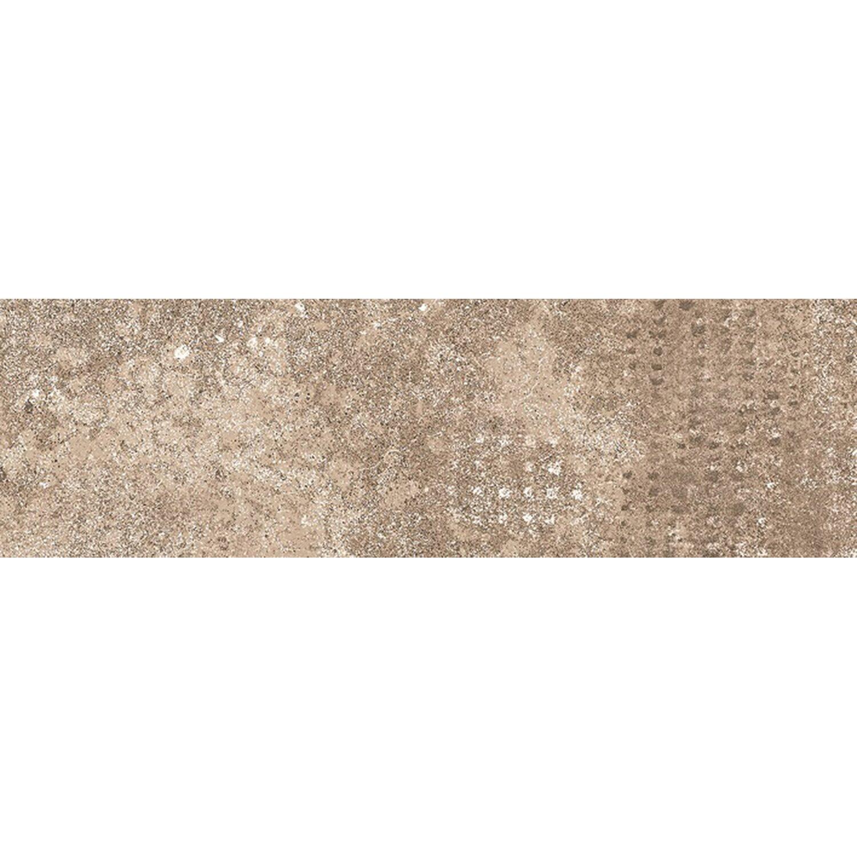 Sonstige Feinsteinzeug California Beige 30,2 cm x 60,4 cm