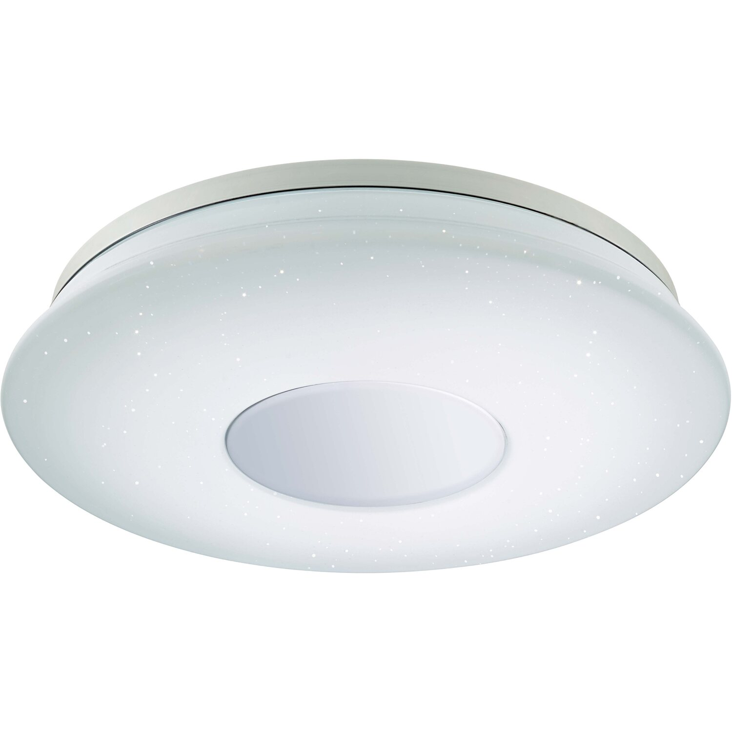 led deckenleuchte sternenhimmel silano 60cm eek a kaufen. Black Bedroom Furniture Sets. Home Design Ideas