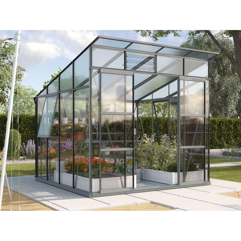 gew chshaus freya 7600 esg 3 mm hkp 6 mm anthrazit kaufen. Black Bedroom Furniture Sets. Home Design Ideas