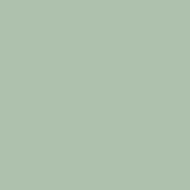 Alpina Feine Farben No. 10 Edelmütiges Patinagrün edelmatt 2,5 l ...