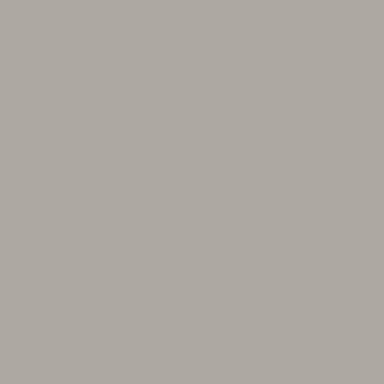 Alpina feine farben no 6 romantisches taupe edelmatt 2 5 l kaufen bei obi - Wandfarbe schlamm ...