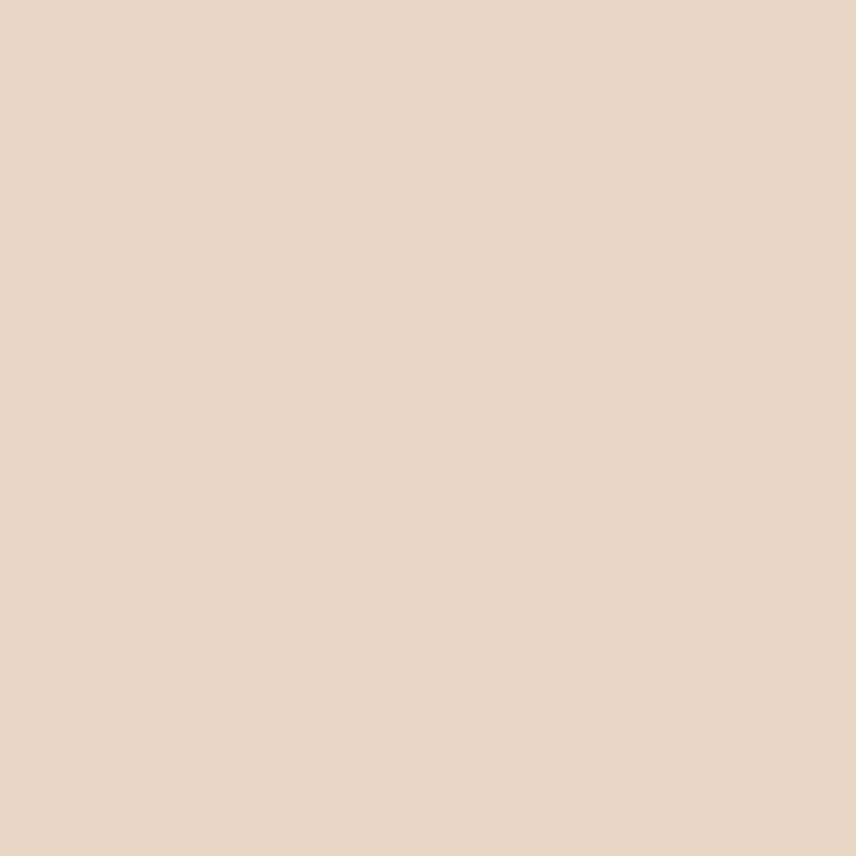 Alpina Feine Farben No 28 Liebevolles Apricot Edelmatt 2 5 L Kaufen