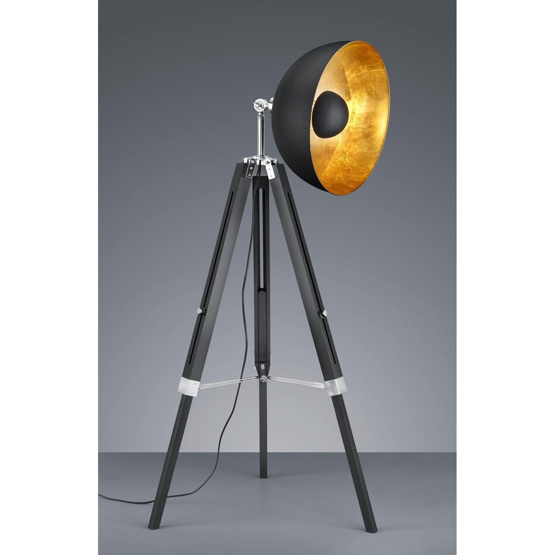 obi heizkrper full size of infrarot motiv heizkrper watt. Black Bedroom Furniture Sets. Home Design Ideas