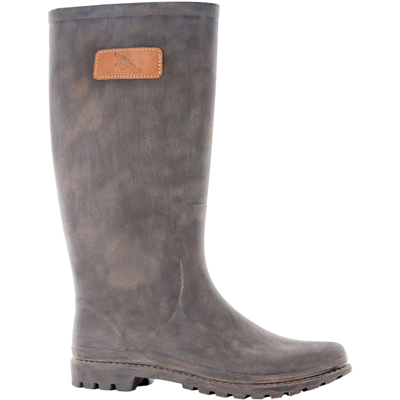 62c003fecab691 Damen-Stiefel Chester Braun Größe 39 kaufen bei OBI