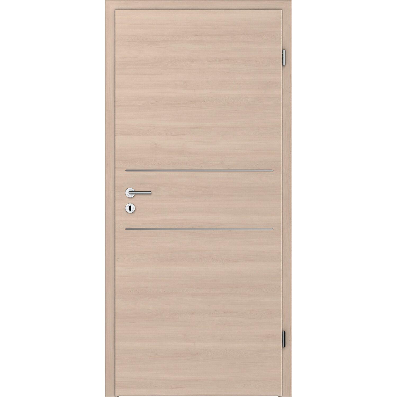 zimmert r cpl arena querprofil mit 2 lisenen 85 cm x 203 cm anschlag rechts kaufen bei obi. Black Bedroom Furniture Sets. Home Design Ideas