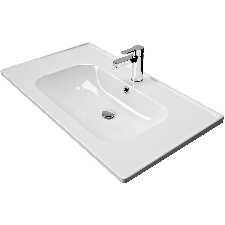Waschbecken Online Kaufen Bei Obi