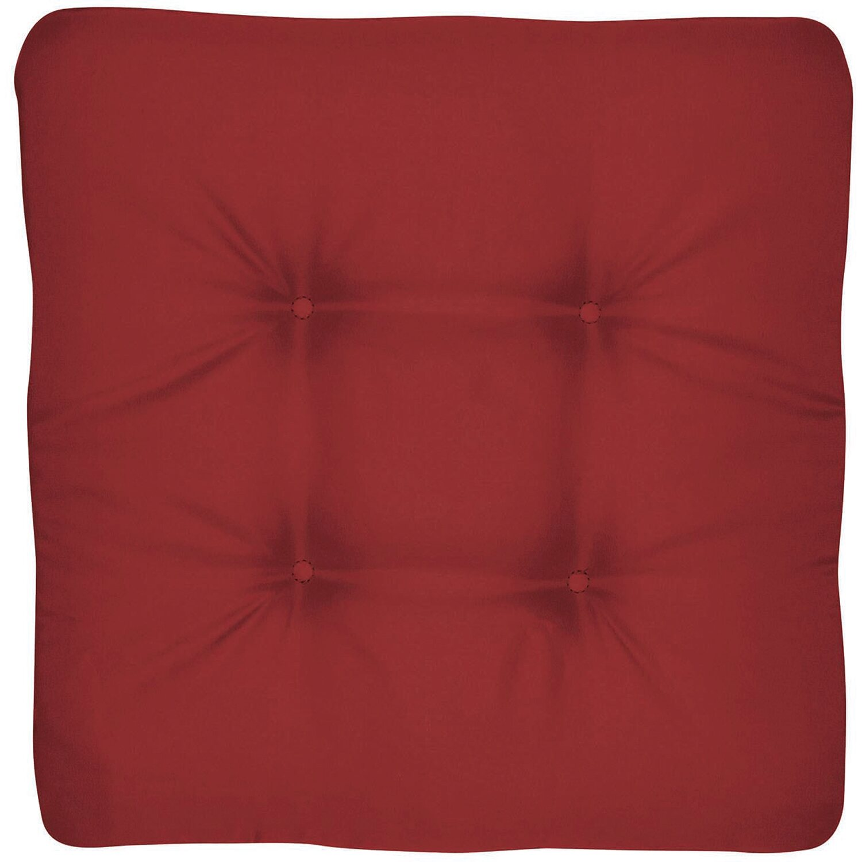 sitzkissen gartenst hle hochlehner il14 kyushucon. Black Bedroom Furniture Sets. Home Design Ideas