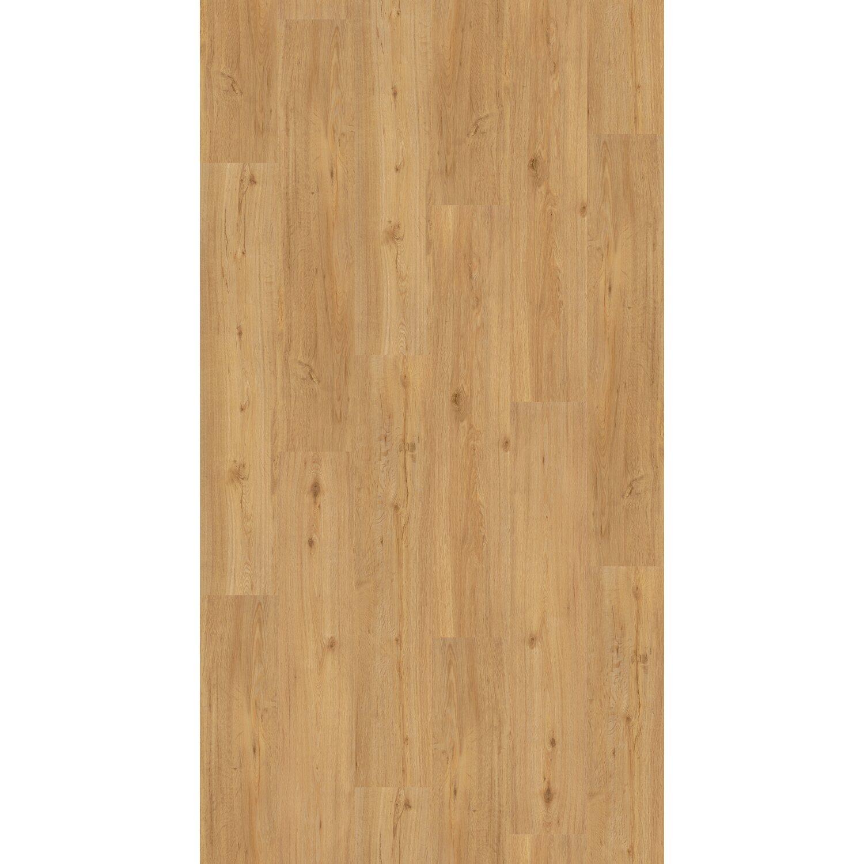 parador vinylboden basic 20 eiche natur landhausdiele kaufen bei obi. Black Bedroom Furniture Sets. Home Design Ideas