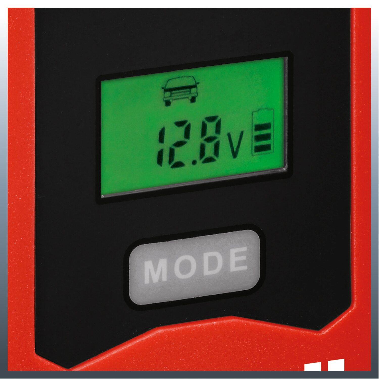 Einhell Batterie Ladegerät CC BC 6 M kaufen bei OBI