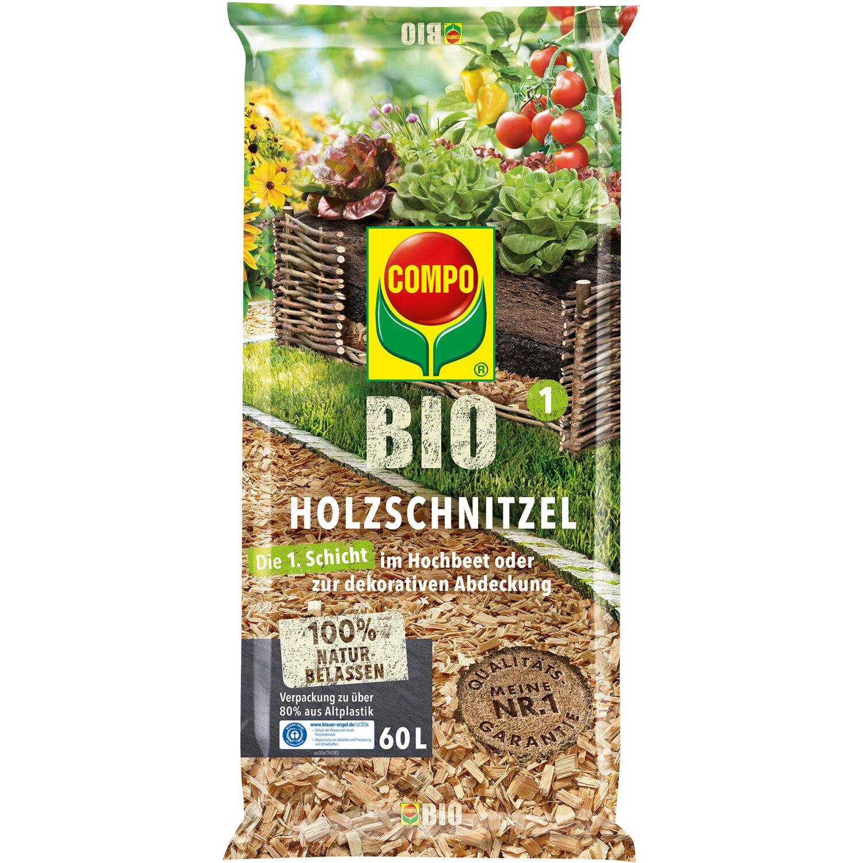rollrasen preis hornbach. best rasendnger fr das frhjahr with