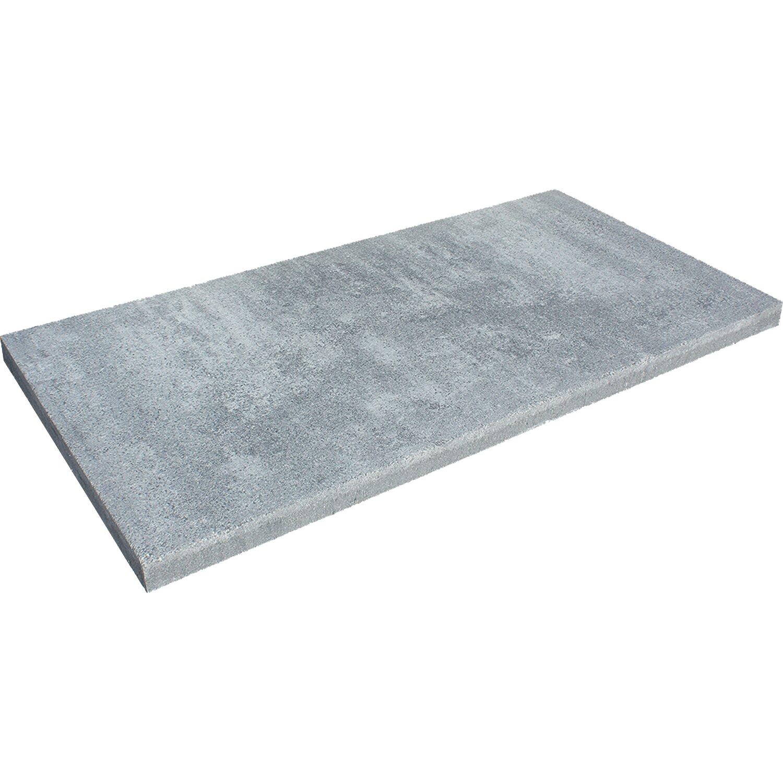 Terrassenplatten & Gehwegplatten online kaufen bei OBI
