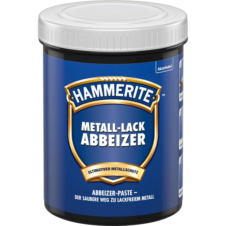 hammerite metall-lack abbeizer 1,5 l kaufen bei obi