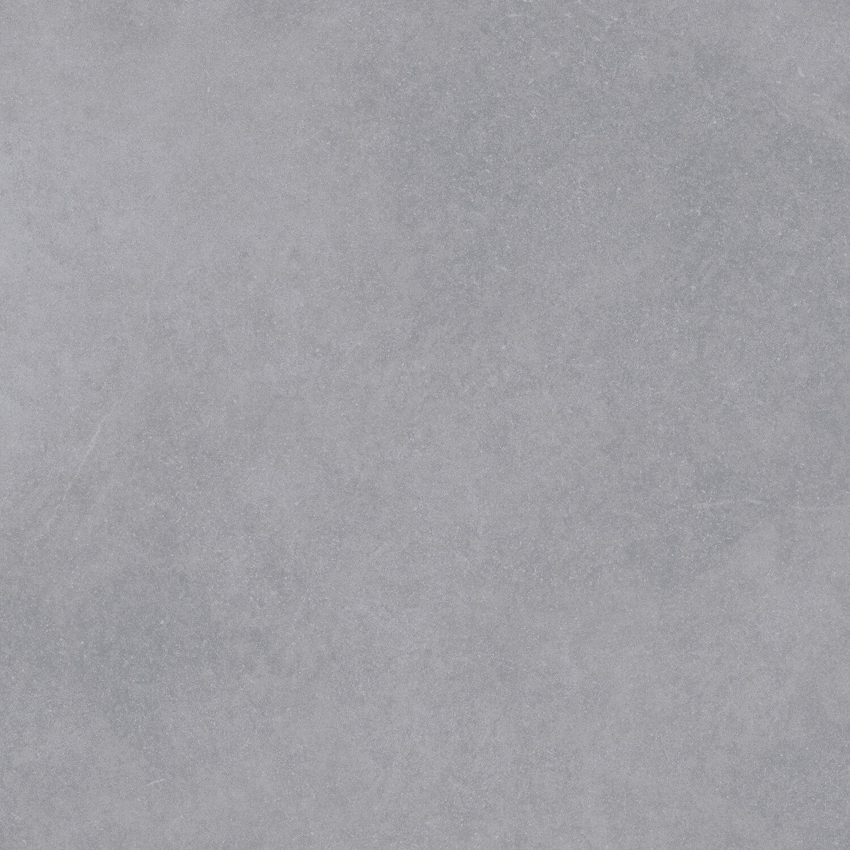feinsteinzeug bodenfliese ivory grau 60 cm x 60 cm matt. Black Bedroom Furniture Sets. Home Design Ideas