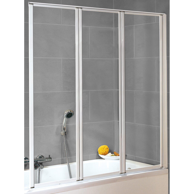 schulte badewannenaufsatz echtglas wei 119 cm x 129 cm kaufen bei obi. Black Bedroom Furniture Sets. Home Design Ideas