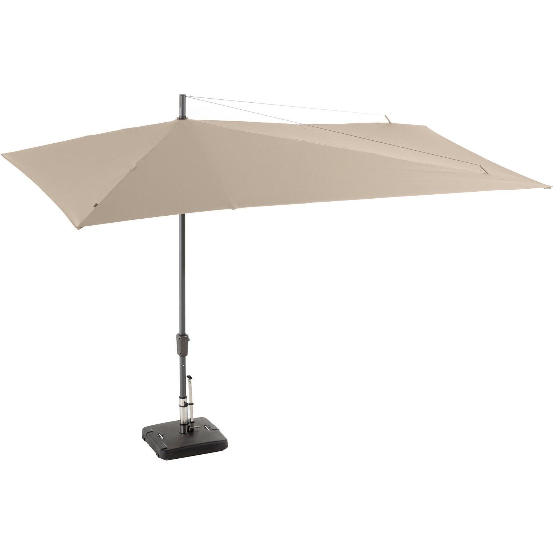 Sonnenschirm Online Kaufen Bei Obi Vinpearl Baidai Info