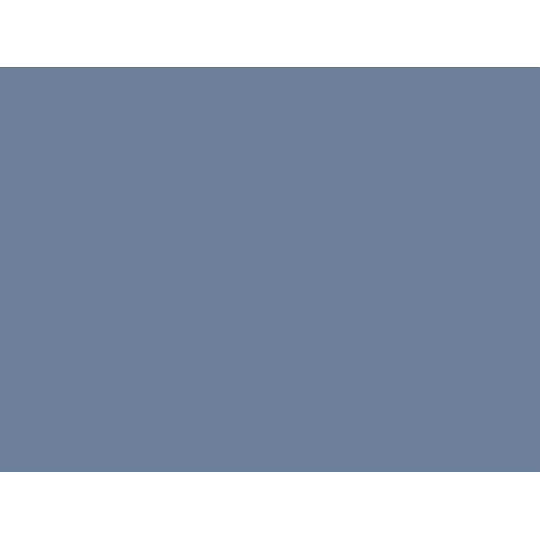 Wandfarbe Taubenblau: OBI PU Buntlack Taubenblau Seidenmatt 750 Ml Kaufen Bei OBI