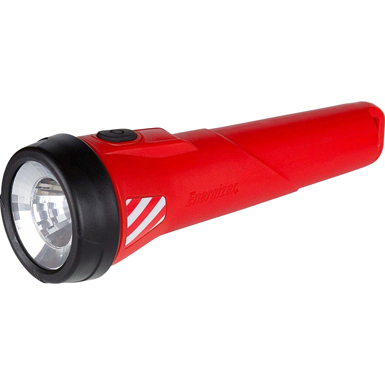 2x Handventilator inkl Ventilator Taschenventilator Batterien