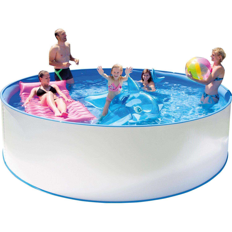 Schön Pool online kaufen bei OBI DB32