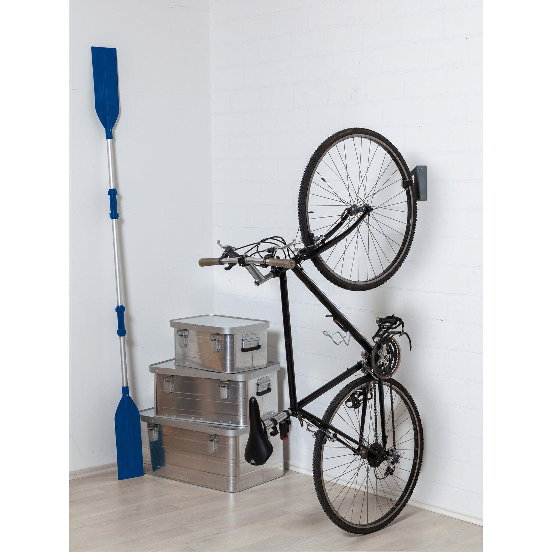 LUX Fahrradhaken 18 kg kaufen bei OBI