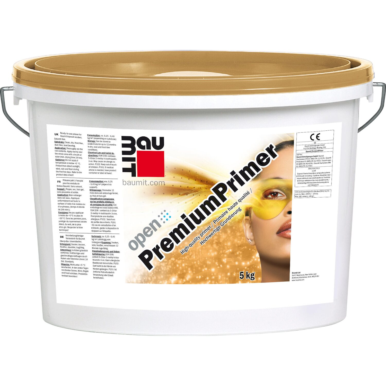 Baumit Premium Primer 25 Kg Kaufen Bei OBI