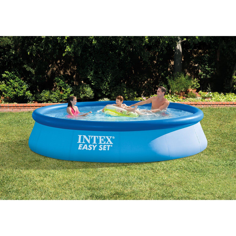 intex easy set pools 396 cm x 84 cm kaufen bei obi