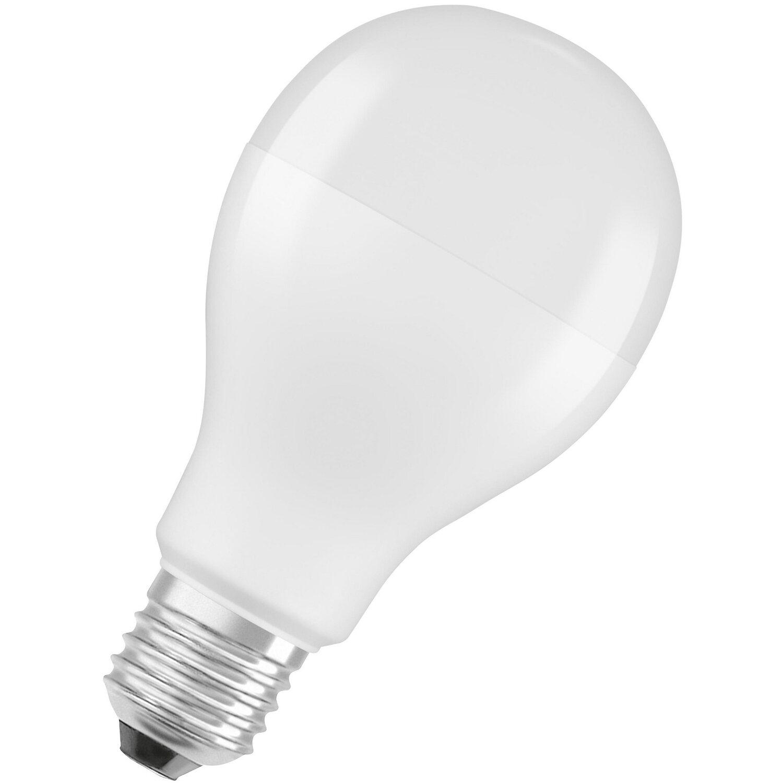 3x LED-Lampe E14 Kerze  3,5 W Glühbirne Glühlampe Ersatzlampe 250 LM A+