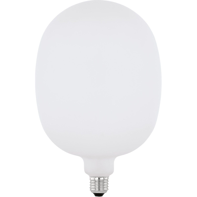 Eglo LED Leuchtmittel Vintage E9 / 9 W 970 lm E9 Opal EEK A++