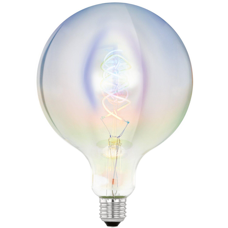 LED Leuchtmittel online kaufen bei OBI | OBI.at
