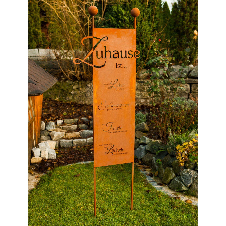 Gartendekoration Online Kaufen Bei Obi Obi At