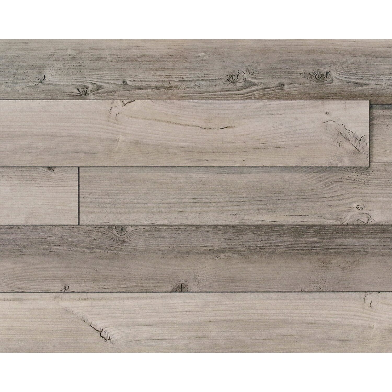 200 x 200 cm Deckenpaneele in Kiefer Dekor 200 Platten = 200 m20 ...