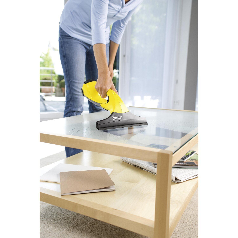 k rcher fenstersauger wv 50 plus kaufen bei obi. Black Bedroom Furniture Sets. Home Design Ideas