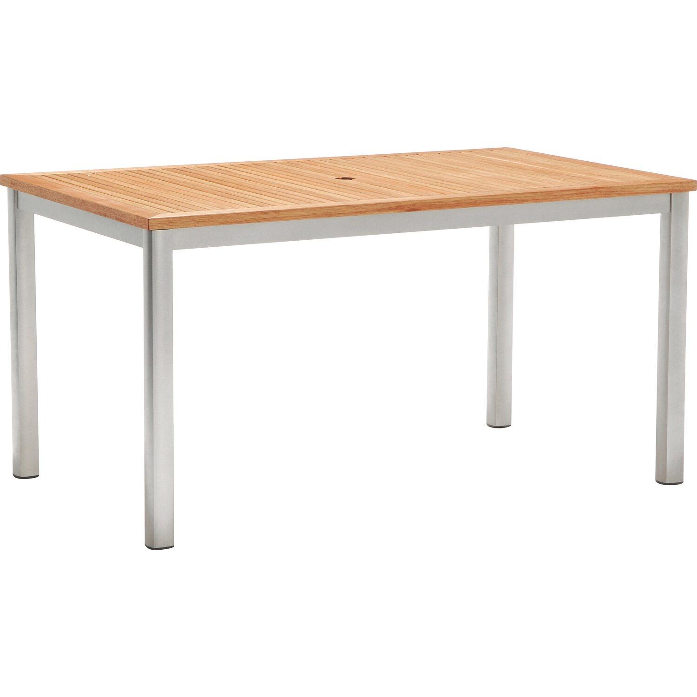 OBI Tisch Barrie 145 x 88 cm kaufen bei OBI