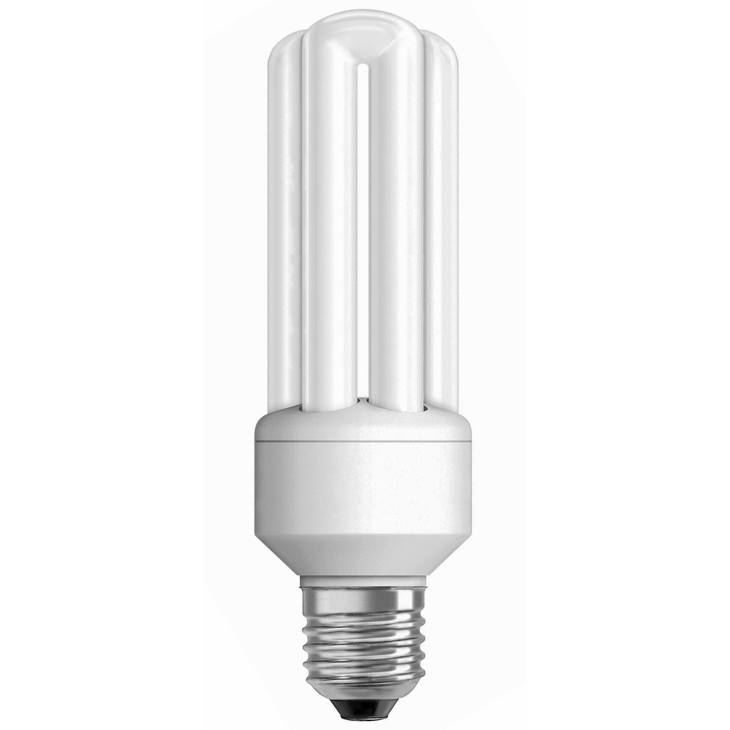 Osram Energiesparlampe Stabform E27 / 20 W (116...