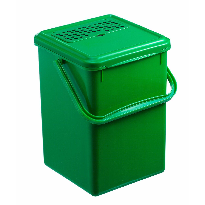 Mülleimer online kaufen bei OBI