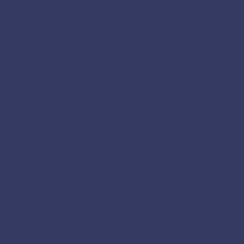Alpina Farbrezepte Petrol De Luxe Matt 1 L Kaufen Bei Obi: Alpina Farbrezepte Blaue Stunde Matt 1 L Kaufen Bei OBI