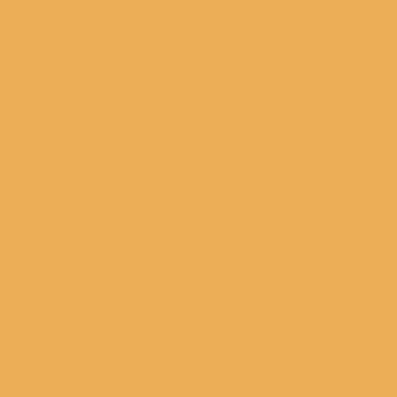 Alpina Farbrezepte Petrol De Luxe Matt 1 L Kaufen Bei Obi: Alpina Farbrezepte Sonnensturm Matt 1 L Kaufen Bei OBI
