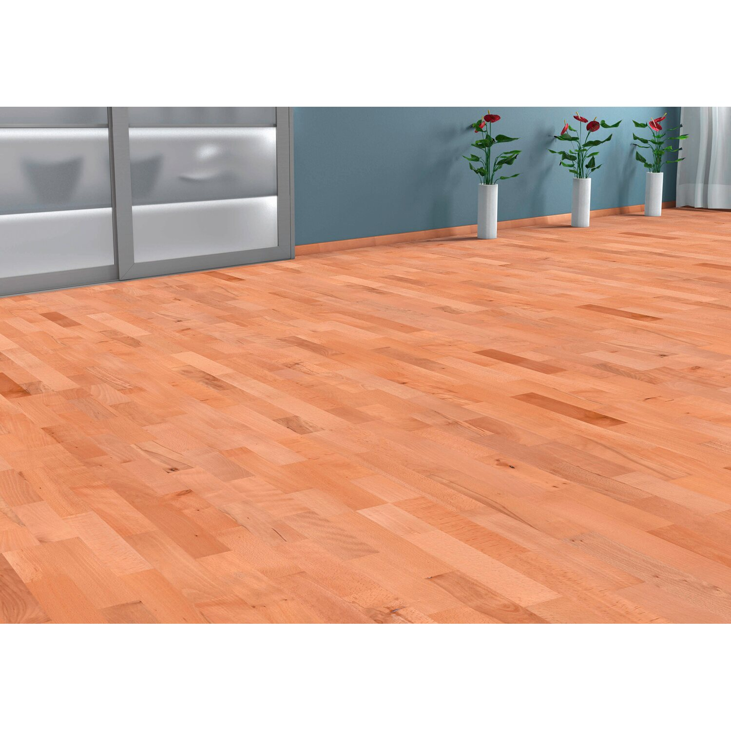 fertigparkett kaufen fertigparkett schiffsboden eiche. Black Bedroom Furniture Sets. Home Design Ideas