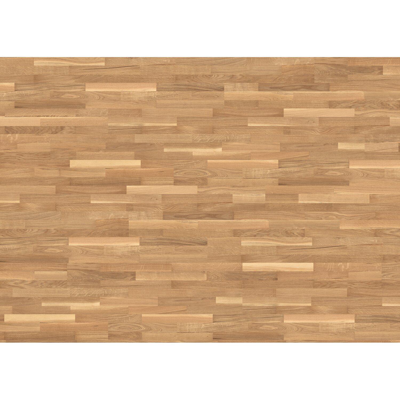 fertigparkett schiffsboden eiche versiegelt kaufen bei obi. Black Bedroom Furniture Sets. Home Design Ideas