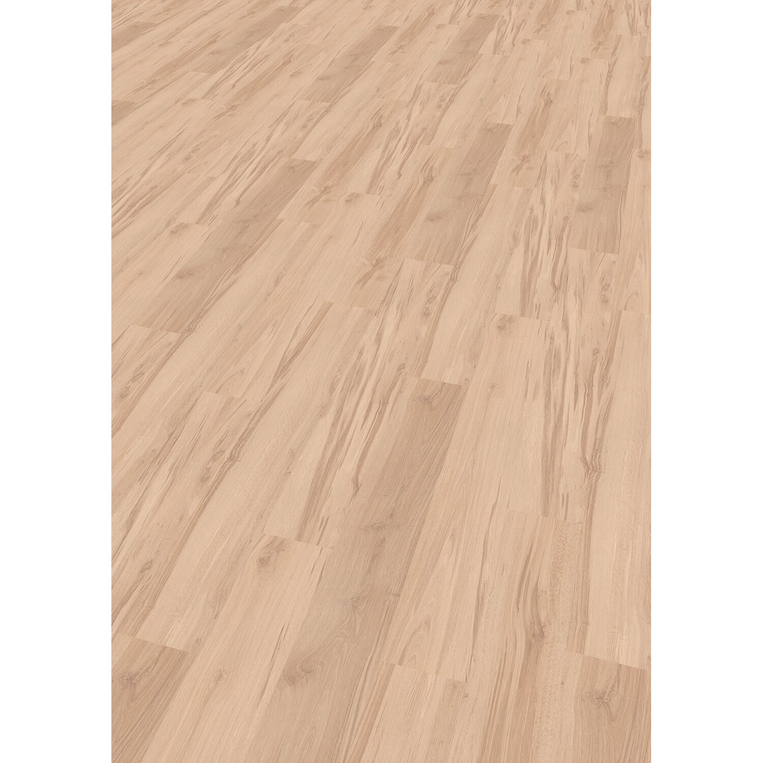 Obi laminatboden comfort celtic oak altholzstruktur kaufen for Obi raumplaner