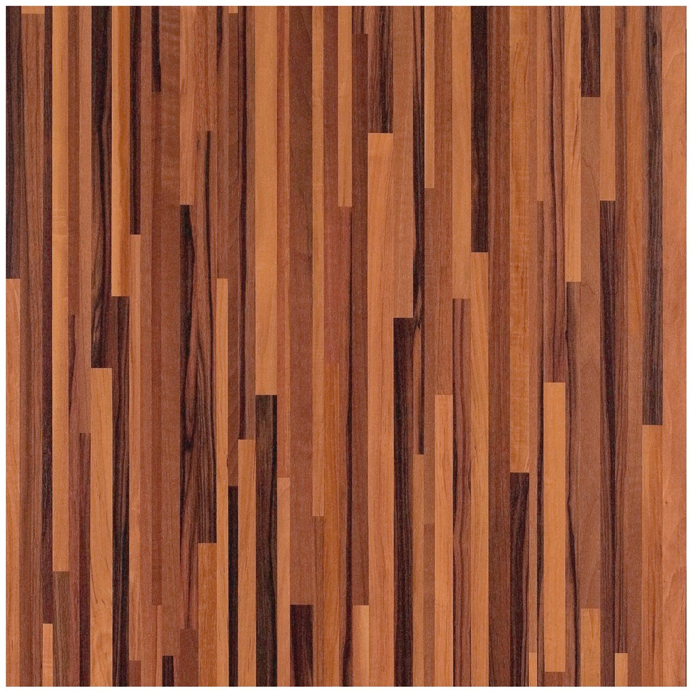 Arbeitsplatte küche obi  Arbeitsplatte 60 cm x 3,9 cm Maron Holznachbildung (BBL 329 ...