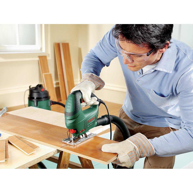 bosch stichs ge pst 700 e 500 w kaufen bei obi. Black Bedroom Furniture Sets. Home Design Ideas