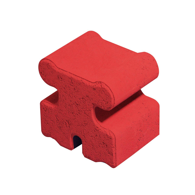 hailo ballast gewicht beton 12 5 kg kaufen bei obi. Black Bedroom Furniture Sets. Home Design Ideas