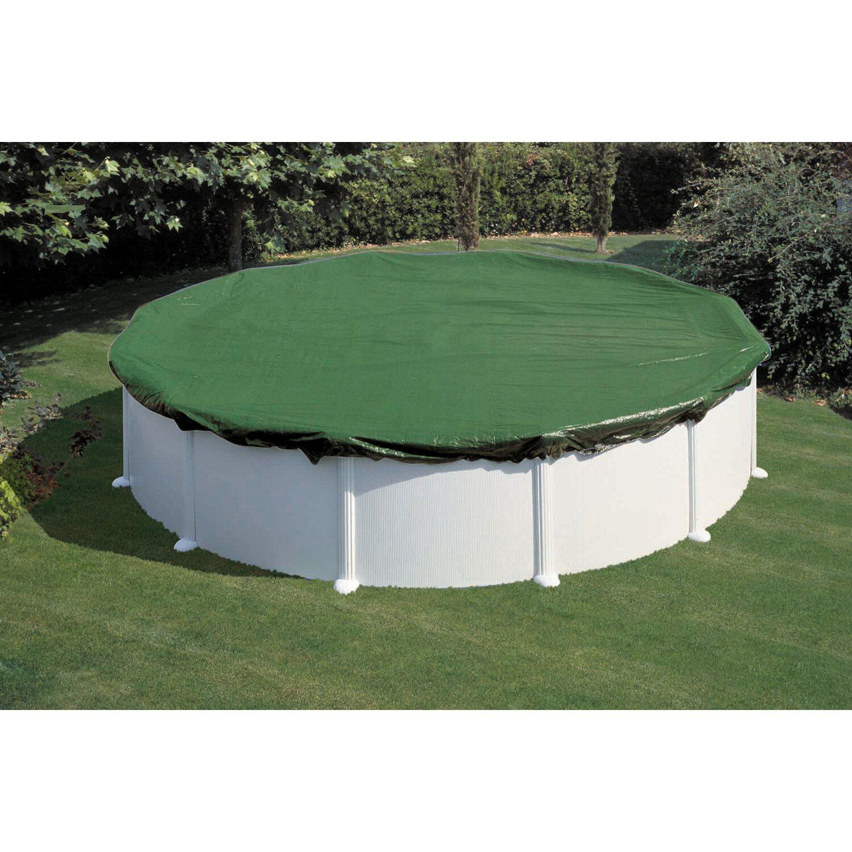 Pool online kaufen bei obi for Garten pool chlortabletten