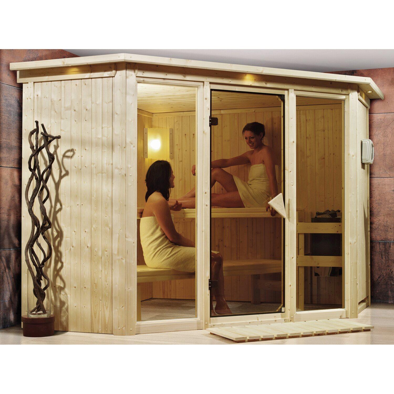Turbo Sauna online kaufen bei OBI PN74