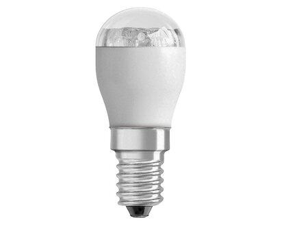 Kühlschrank Led E14 : Osram led kühlschranklampe t e w lm neutralweiß