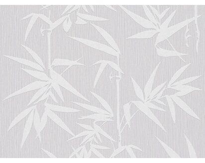 Jette Vliestapete Bambus Kaufen Bei Obi